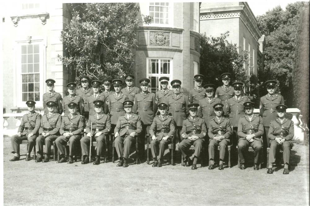 cu_Officers-__WO-s_-_SNCO-s_1971_Fremington_Camp[1].jpg